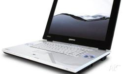 I Provide PC and Laptop computer onsite services: -