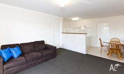 Unit 19/630 Stirling Heights, is in a quiet block in