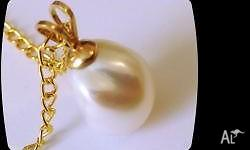 Save Big $$$ At our Pre Summer Pearl Jewellery Sale ON