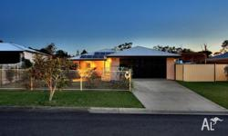 8 Shamrock St, Crestmead Qld 4132 Experience the quiet