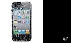 Is your iPhone in need of repair ?? Is your home button
