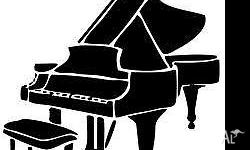 Piano Lessons starting next term at our Sieff's Piano
