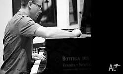 - Quality, affordable piano tuning - Repairs and