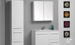 Bathroom Vanity Polilife Versatileproducts are european