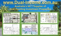 Dual Dwelling property in Cambooya, Toowoomba... One