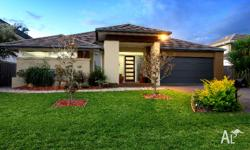 Open Home Saturday 2 August 2014 12:00-12:30PM Stunning