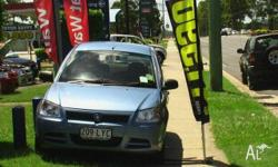 PROTON, S16, BT, 2009, FWD, Blue, 4D SEDAN, 1597cc,