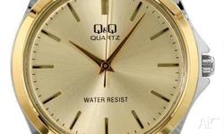 Beautiful brand new watch by Citizen as pictured and