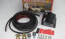 Caravan Rv Auto Electrical i am a MOBILE SERVICE and