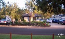 House for Sale in Tuart Brook�Usher approx 8 yrs old 5