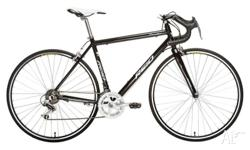 Condor Road Bike for only $259.00 TEL: 02 9516 4449