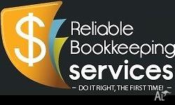 - Bookkeeping Service - Business Activity
