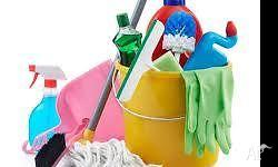 - Your reliable Home & commercial Cleaners Hours of