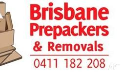 - PROFESSIONAL REMOVALISTS - REMOVALISTS THAT KNOW HOW