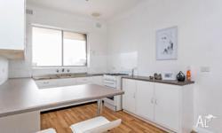 PRIME INVESTMENT WITH ABOVE MARKET RETURN This unit