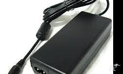 Replacement AC Adapter Power Charger for ASUS Notebook