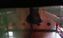 Hi, I have a reptile tank/ cage for sale. It is a