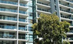 Unit 86/131, Infinity Apartments, Adelaide Terrace.