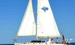Join the fun, be a part of sailing. We will sail