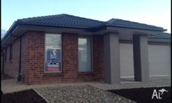 Room available for rent in new home (Huntly viewpoint