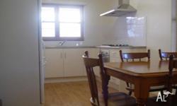 Real Estate Classifieds In Croydon South Australia