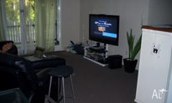 Rooms to Rent at Acacia Ridge/Archerfield! Rooms (2)