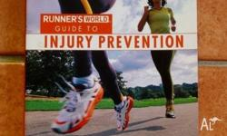 'Runner's World Guide To Injury Prevention' (How to
