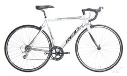 **BUY A ROAD BIKE BEFORE AUGUST 24TH AND RECIEVE A RUSH