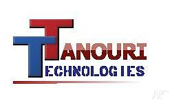 Tanouri Technologies is an Australian owned & operated