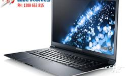 12 MONTHS WARRANTY- EXTENDED WARRANTY AVAILABLE Core i5