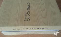 This is not an original but clone of Samsung Galaxy