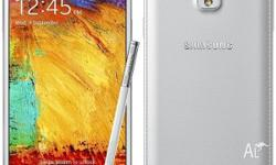 NEW SAMSUNG GALAXY Note 3 III Note3 4G LTE N9005