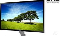 For sale is a great condition U28590D 4k monitor! This
