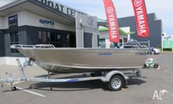 All new arrival and what an awesome dinghy this boats