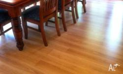 - Bamboo Flooring Specialist, Bamboo from $75sqm fully