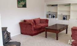 Backpacker Accomodation $100 Forthside - Kindred TAS