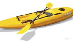 Shockwave Waveski great, Open / Dinghy, Shockwave
