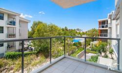 2 Bedrooms � 2 Bathrooms � Underground Parking Contact
