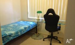 Hi, Single bedroom is available to rent in pendle