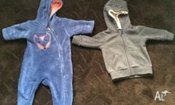 00 boys winter clothes excellent condition comes from