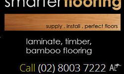 - Laminate Flooring Supply - Laminate Flooring Install