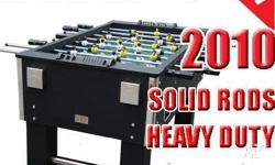 Title: Soccer table NEW YEAR SPECIAL, Soccer Table 5FT