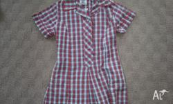 Solway Primary School Uniform Pieces Many items
