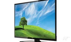 Model: T2E48W13A One of the best value TVs you'll find
