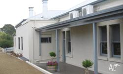 Millicent sa $ 70000 ONO spacious one bedroom apartment