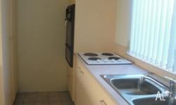 SPACIOUS TWO BEDROOM UNIT WITH POOL IN COMPLEX - Two
