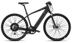 Specialized Turbo 2015 Riden Twice, absolutely brand