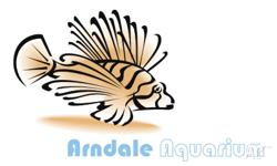 ARNDALE AQUARIUMS 455 TORRENS RD, WOODVILLE PARK 08