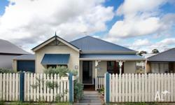 SPRINGFIELD LAKES. 3 brm home .....offers over $345000