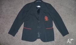 For Sale, St Edwards Christian Brothers College